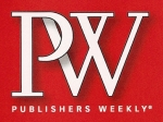 publishers-weekly-logo