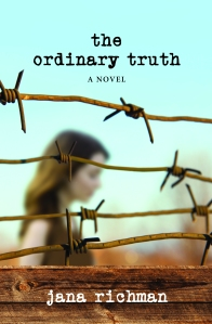 Ordinary Truth cover HR