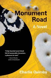 Monument Road_HR