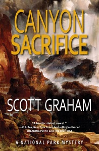 Canyon Sacrifice_HR