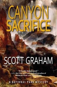 Canyon Sacrifice_HR