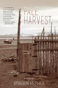 Pale Harvest FNLv7.indd
