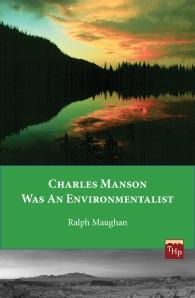 Charles Manson Cover rgb