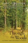 Through the Woods cover final.indd