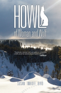 Howl cover final 8-12.indd