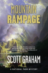Mountain Rampage cover 2 final.indd