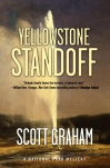Yellowstone Standoff cover hi