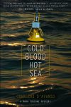 Cold_Blood_Front_Cover_Med